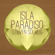 Steven Solveig  - Morning Impressions (Original mix)