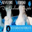 Salvatore Vitrano - Up To The Sky (Original Mix)