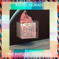 Rafael Moraes - Brookline (Original Mix)