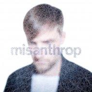 Misanthrop - Antimachine (Original mix)