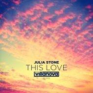 Julia Stone  - This Love (Hugo Villanova Remix)