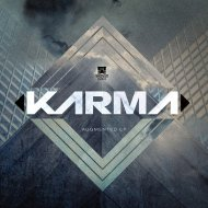 Karma & Friction - Active (Original mix)