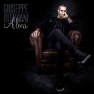 Giuseppe Ottaviani feat. Sue McLaren - Miracle (Original Mix)