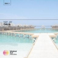 Nay Jay - Dalia (Original Mix)