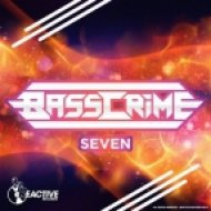 BassCrime - Seven (Original Mix)