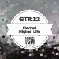 Flected - Higher Life (Original Mix)