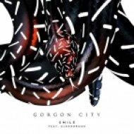 Gorgon City Ft. Elderbrook - Smile (Original Mix)