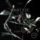 Kantyze - Floods (Original mix)