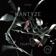Kantyze - Forgotten (Original mix)