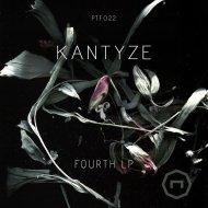 Kantyze - Ogun (Original mix)