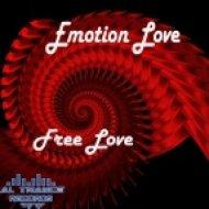 Emotion Love - My Soul (Original Mix)