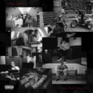 DJ Mustard - Party (feat. Young Thug & YG)