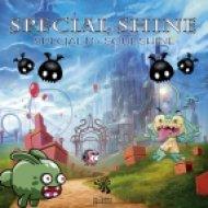 Special M & Soul Shine - Special Shine (Original Mix)