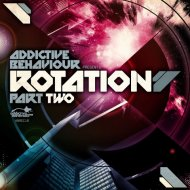 Release, Tephra, Arkoze - Forfeit (Original mix)