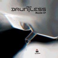 Dauntless, Fuj - Late Resolve (Original mix)