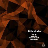 Ritestate - Hear Me (Original mix)