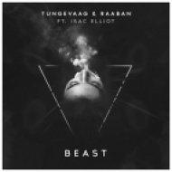 Tungevaag & Raaban feat. Isac Elliot - Beast (Original mix)
