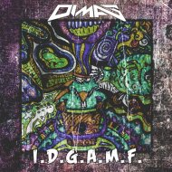 DIMAS - IDGAMF  (Original Mix)