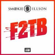 Smookie Illson - F2TB  (Original Mix)