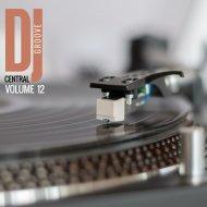 Chris Melotti - Best Friend Best Friend  (Original Mix)