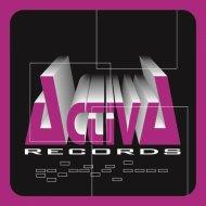 DJ Activator - The Masterpiece  (Original Mix)