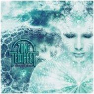 Zone Tempest - History of Art (Original Mix)