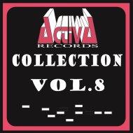 Psyco Brothers - Evacuate (Dj Activator Remix)