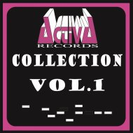 DJ Activator Vs Overdrive - The Noise Of Act ()