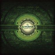 DJ Activator - Activator (Extended Mix)