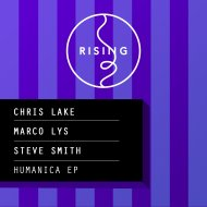 Chris Lake & Marco Lys - Sloane  (Original Mix)