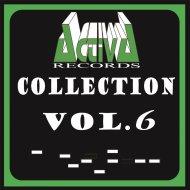 Overdrive - Bass On Earth  (Original Mix)
