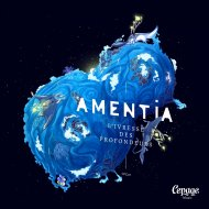 Amentia - Anemone  (Original Mix)