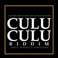 Riddim - Culu Culu  (Original Mix)