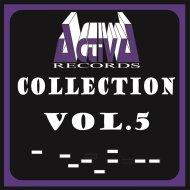 DJ Act - Execute  (Original Mix)