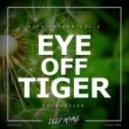 SounDDizer - Eye Off Tiger (Original Mix)