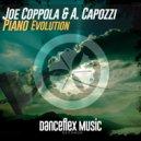 Joe Coppola & A. Capozzi - Piano Evolution (Original Mix)