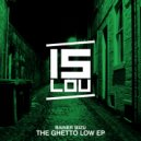 Rainer Mizu - Ghetto Low  (Original Mix)