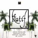 DZgot  - Le Natif (David Chatelain Remix)