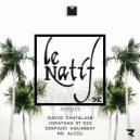 DZgot & DeepJust AquaBeat - Le Natif (DeepJust GetOpen Sessions Remix)