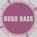Hugo Bass - Beating Heart (Original Mix)