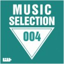 Dino Sor - Go to the Beat (Original Mix)