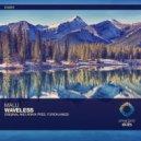 Malu - Waveless (Araya Pres. Forion Remix)