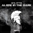 Beta Kitten - Alone In The Dark (Original mix)