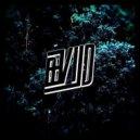 Bevild - Wasted (Original mix)