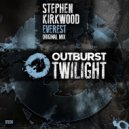 Stephen Kirkwood - Everest (Original Mix)