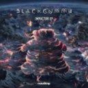 BlackGummy - Adaptive Radiation (Original mix)