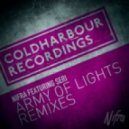 Seri, Solid Stone, Nifra - Army of Lights feat. Seri (Solid Stone Remix)