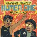 GLOWINTHEDARK feat. Mc Gee - Numba One (Original Mix)