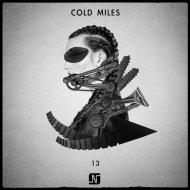 Cold Miles - Pantone (Original Mix)