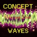 Concept Waves - Heavenly Chorus (Original Mix)